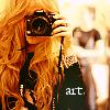 girl+photo