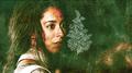 Talisa - game-of-thrones fan art