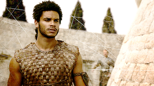 thrones Steven cole game of