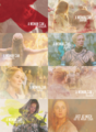 Woman can... - game-of-thrones fan art