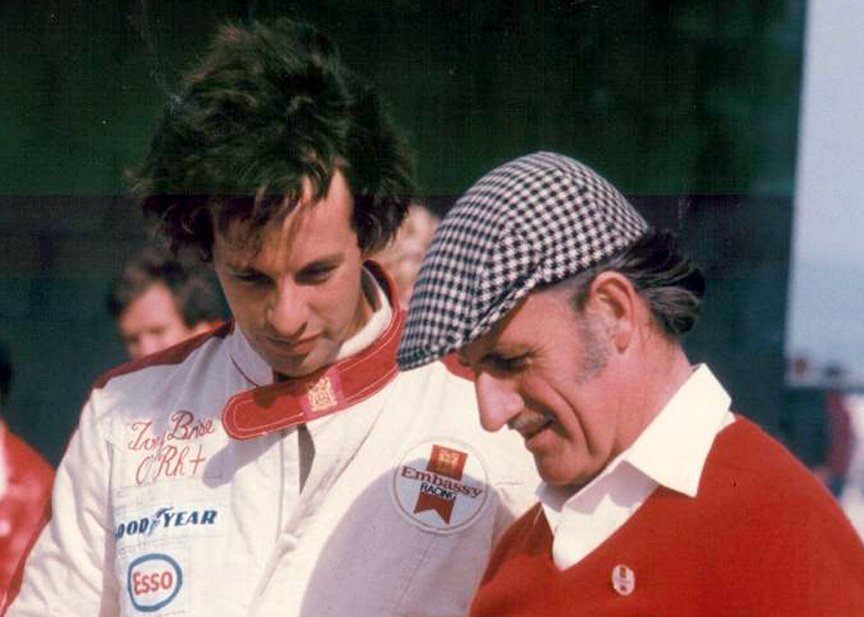 graham-hill-and-tony-brise-celebrities-w