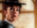 having second thoughts - diana-rigg wallpaper