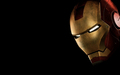 iron man - iron-man-3 wallpaper