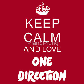 One Direction Images Keep Calm 333 Wallpaper And Background Photos