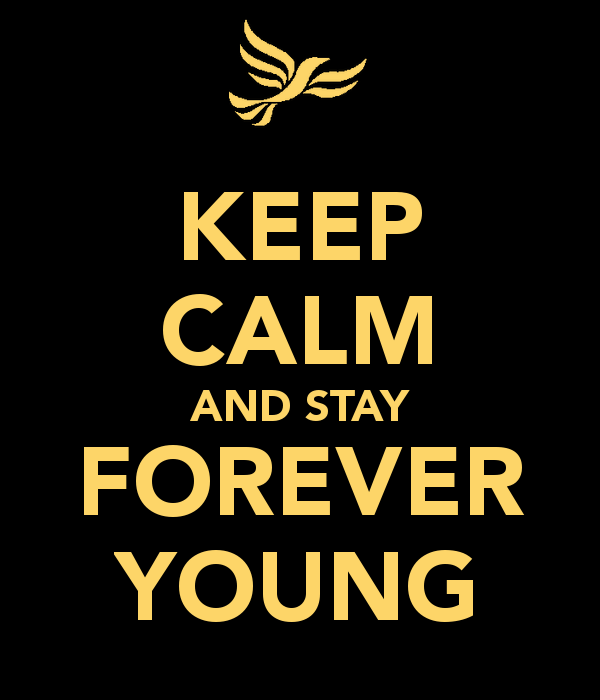 stay forever young May he and we stay forever young this book takes a more literal interpretation of  the song than does the more impressionistic paintings in if not for you.