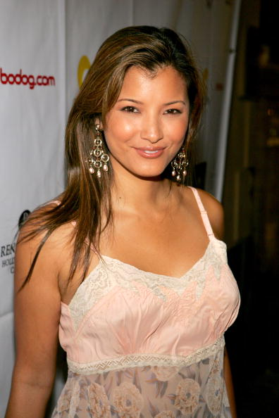 kelly hu interviewkelly hu 2017, kelly hu биография, kelly hu 2002, kelly hu 100, kelly hu twitter, kelly hu imdb, kelly hu vs maggie q, kelly hu wikipédia, kelly hu instagram, kelly hu wdw, kelly hu marvel, kelly hu friday the 13th, kelly hu maxim photos, kelly hu voice actor, kelly hu films, kelly hu photo, kelly hu facebook, kelly hu the librarian quest for the spear, kelly hu interview, kelly hu photos hot