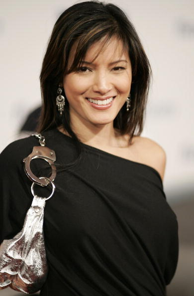 kelly hu interview