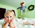 kids - childrens-world photo