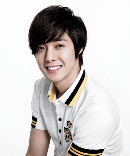 Kim Hyun Joong kim hyun joong