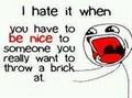 lol so true - rage-comics photo