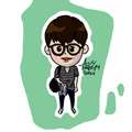 lsg cartoon
