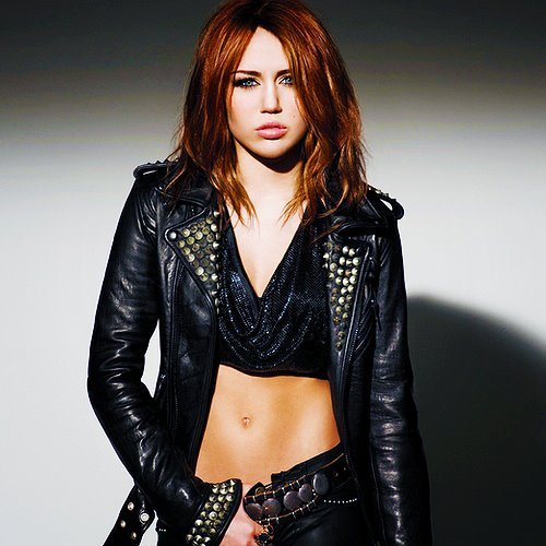 Miley Cyrus wallpaper with a hip boot entitled miley cyrus