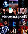 moonwalker - michael-jackson photo