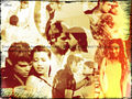 my art 2 on taarey - kunwar-amar-and-vrinda-dawda-3 photo