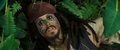 my capitan jack sparrow