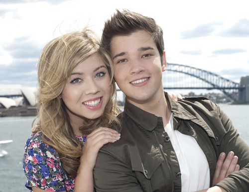 nathan and jennette