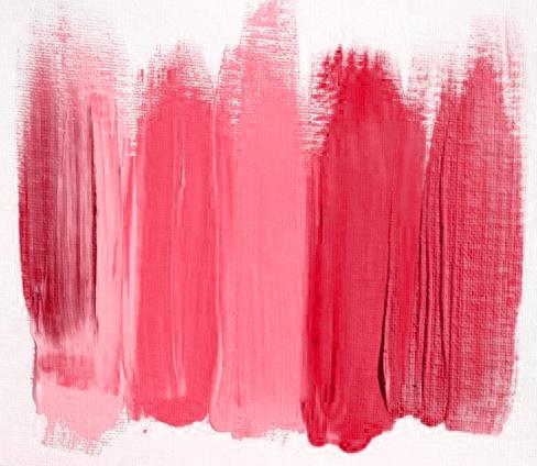 담홍색, 핑크