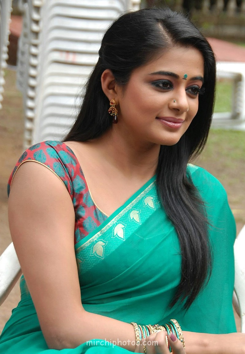 Thanks for priyamani koen