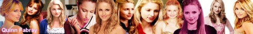 quin fabray banner