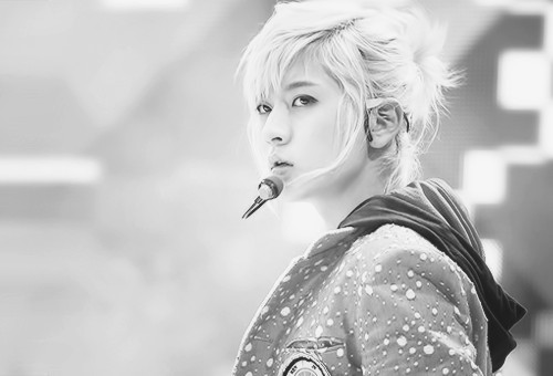nu'est wallpaper called ren