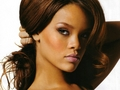 Rihanna tenderness