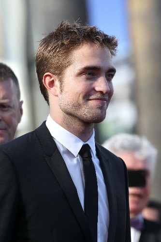 Robert Pattinson images rpattz <33 wallpaper and background photos