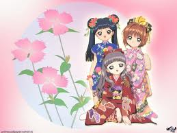 sakura,tomoyo,meiling
