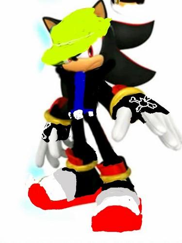 shadow-g