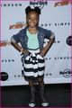 skai jackson - skai-jackson-is-so-awesome photo