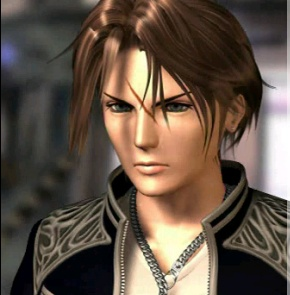 Final Fantasy Viii Cosplay on Brain Activity Sleep Picturesthis Page Final Fantasy Viii Cosplay And