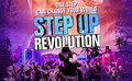 step up - step-up-revolution photo
