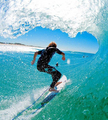 surfing - surfing photo