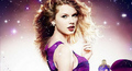 tay &lt;13 - tay_contests photo