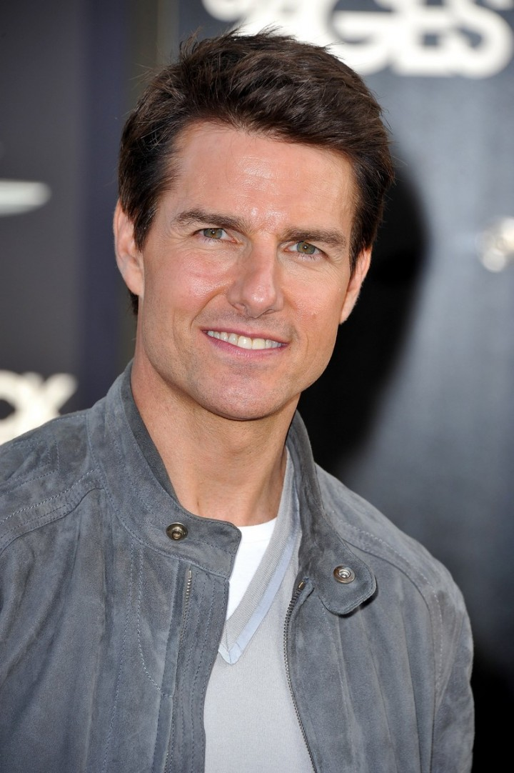 Tom Cruise Images Tom Hd Wallpaper And Background Photos