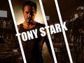tony stark - iron-man-3 wallpaper