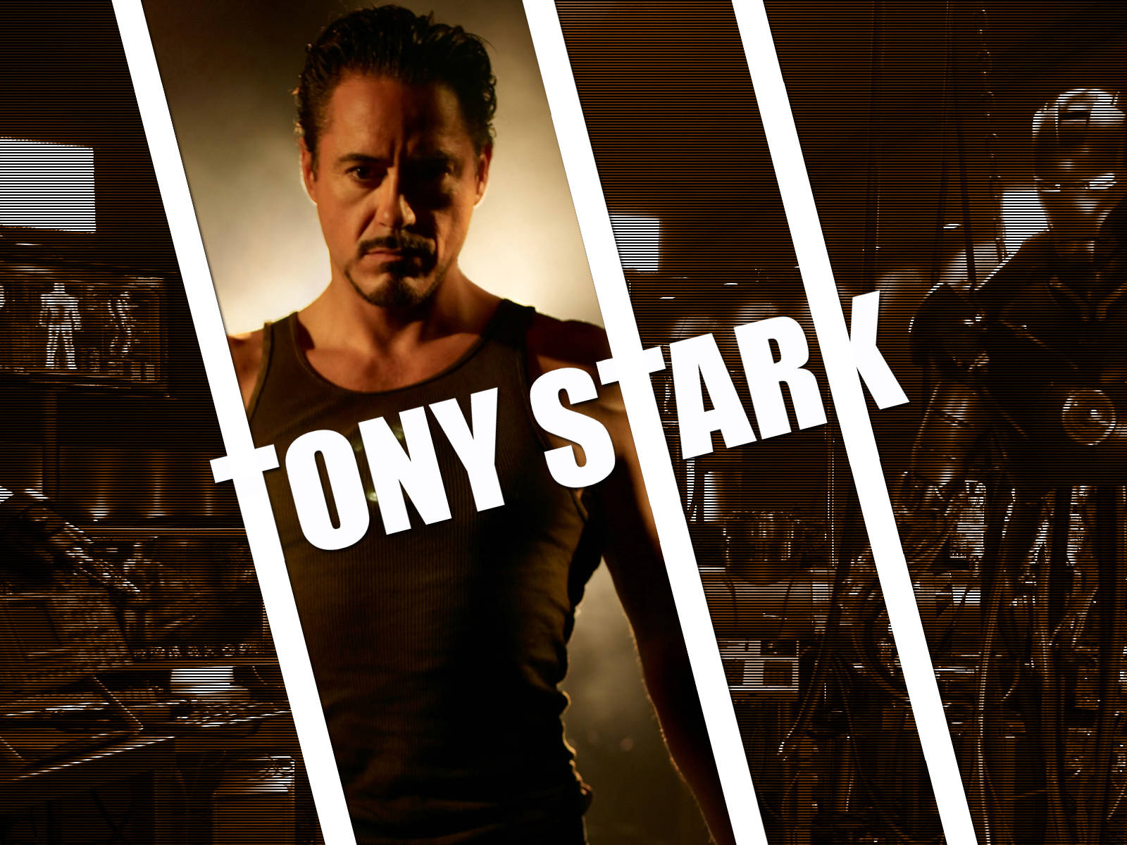 iron man 3 images tony stark hd wallpaper and background photos
