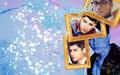 zayn-malik - zayn♥ wallpaper