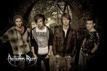 <3*<3*<3Autumn Ruin<3*<3*<3