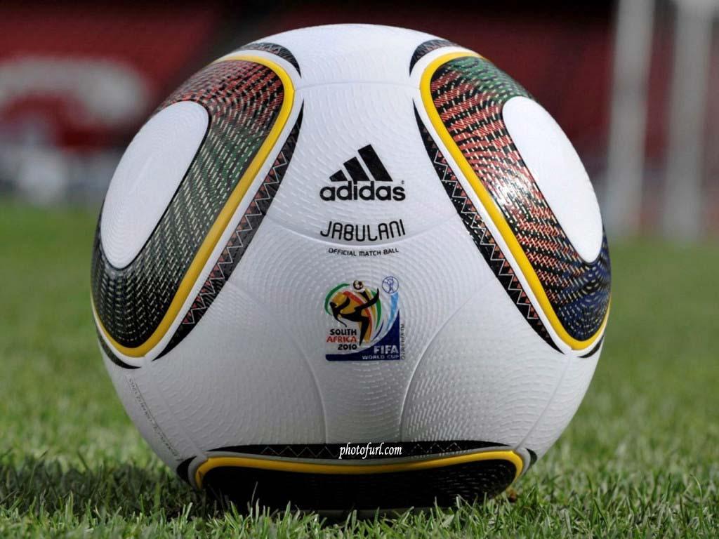 Air Pressure Football
