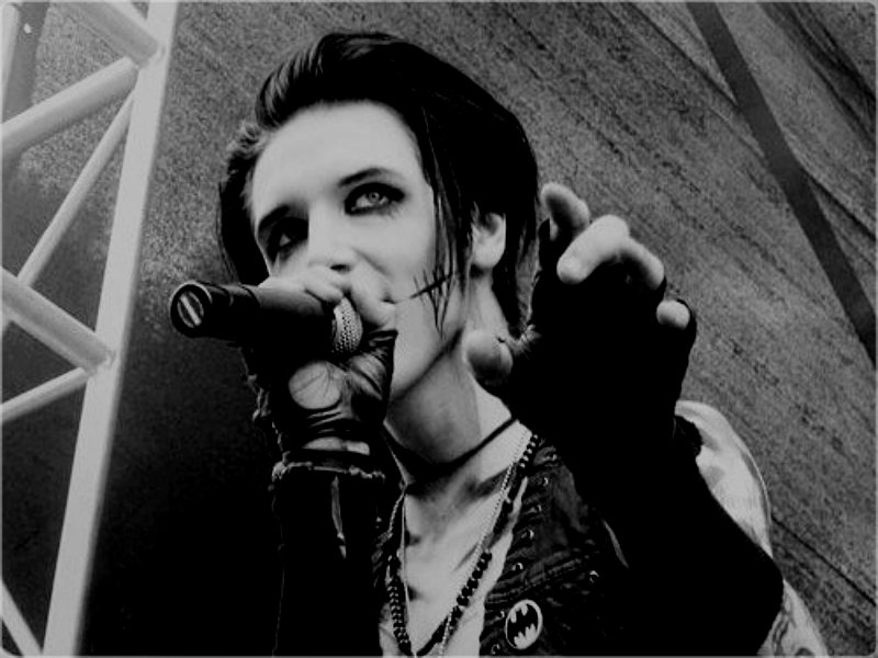 Andy Sixx images ☆ Andy ★ HD wallpaper and background ...