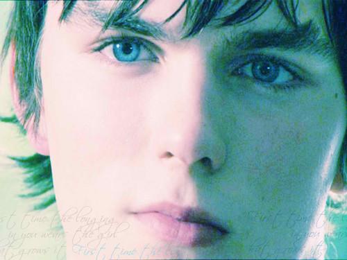 ♥Cute Nicholas♥