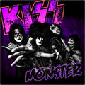 ★ Kiss ~ Monster ☆