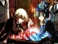 [Kuroshitsuji] Alois Trancy & Ciel Phantomhive ~