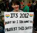 ~LGBT~ - lgbt photo