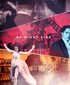Moulin Rouge - moulin-rouge fan art