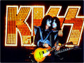 ☆ Paul & Tommy ★  - kiss wallpaper