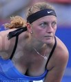  Petra hot breast 2012 - petra-kvitova photo