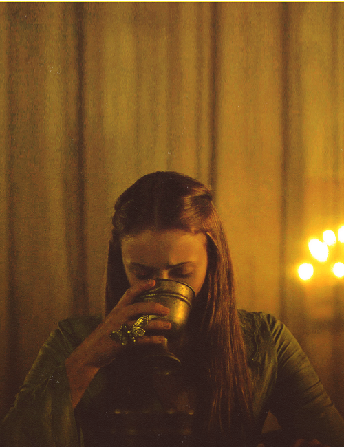 stark images sansa - photo #42