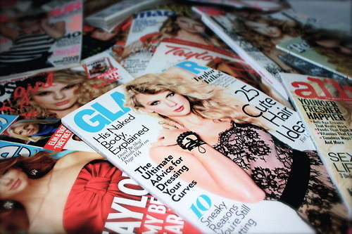 Taylor Swift images ♥TAYLOR♥ wallpaper and background photos