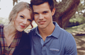 ♥TAYLOR♥ - taylor-swift photo